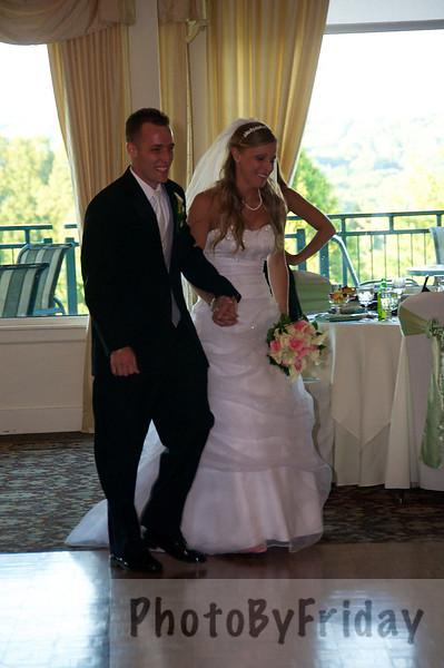 Taryn and Eric 22.jpg