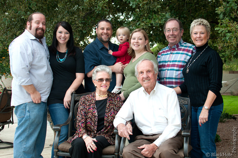 Thanksgiving Whole Family.jpg