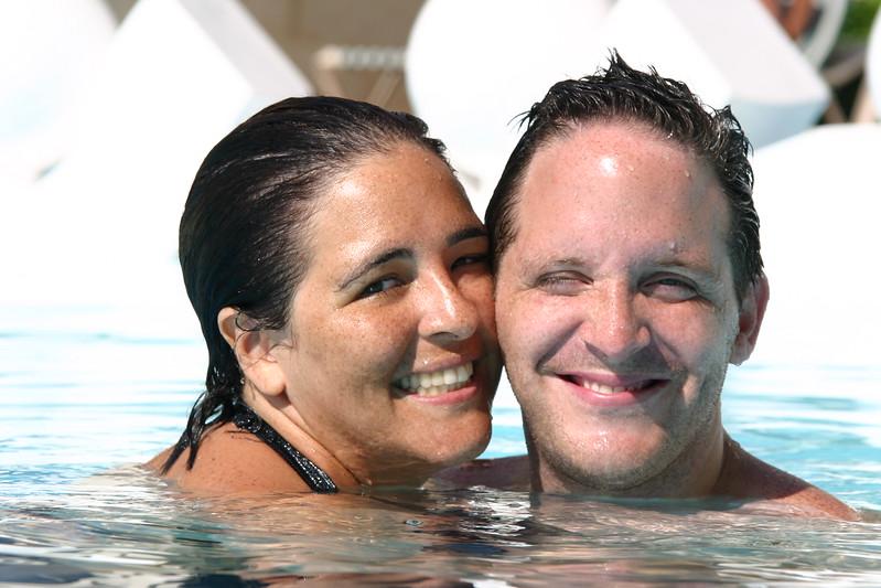 Cancun 2005-21.jpg