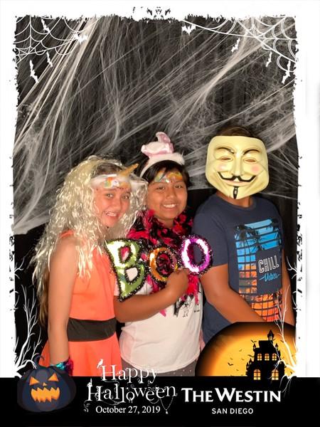 Westin_Halloween_Party_2019_photo_68.jpeg