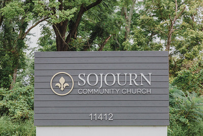 Sojourn J-Town Stock