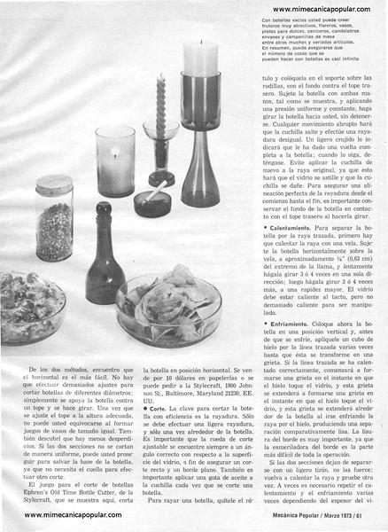 adornos_de_botellas_desechadas_marzo_1973-02g.jpg
