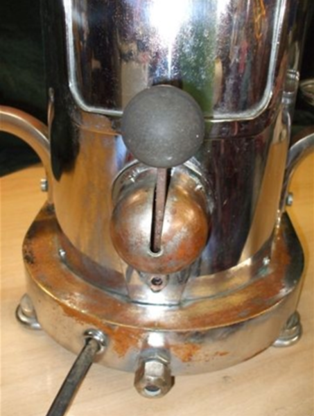 Antique Espresso Machine 15b.png