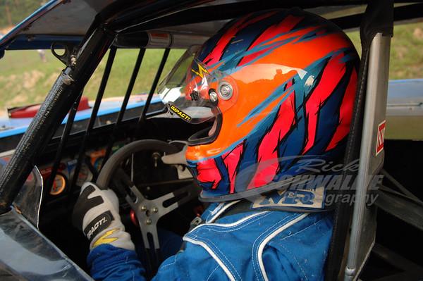 201 Speedway (KY) 7/1