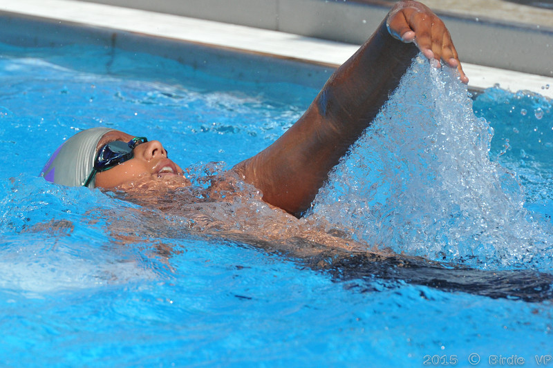 2015-07-11_HAC_SwimMeet@UDBlueFish_Newark_DE_062.jpg