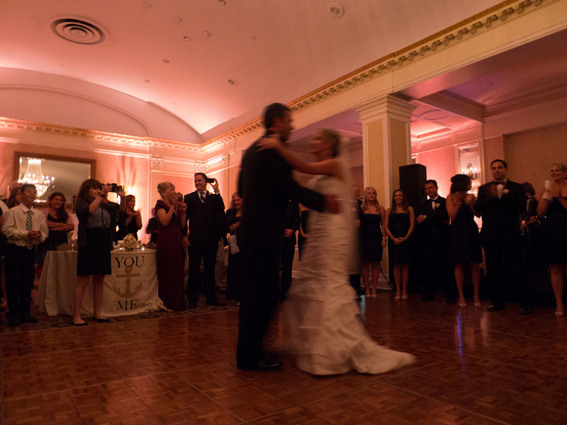 Rick and Kristen Wedding-30.jpg