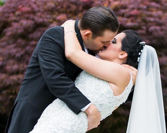 Nieland Wedding