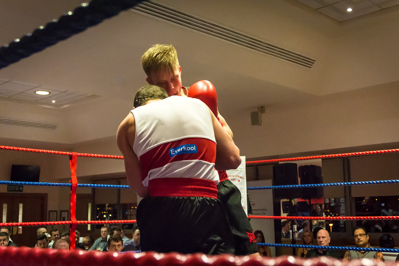-Boxing Event March 5 2016Boxing Event March 5 2016-20041004.jpg