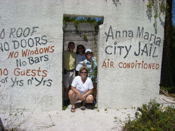20080321-5926_3-3-08Randy-Carol-Ruth-Bobbi@AnnaMariaIsland-Beaches015.jpg