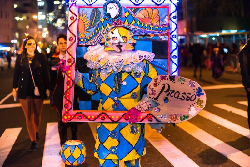 10-31-17_NYC_Halloween_Parade_163.jpg
