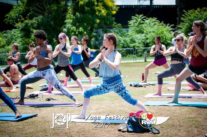 PLRVA_Yoga_fest17_wm-0339.jpg