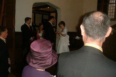 weddings_ian_and_lorraine_rings_2.jpg
