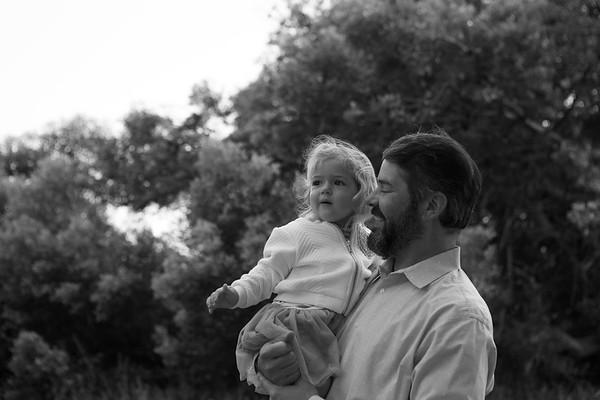 Jones Family Portrait 9-17-17