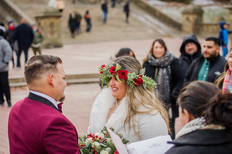 Justin & Tiffani - Central Park Wedding (134).jpg