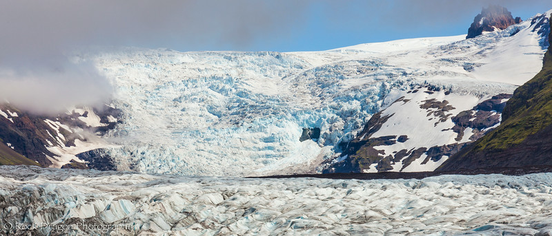 iceland_south-52.jpg