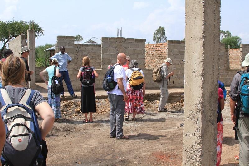 Kenya Part1 '15 1023.JPG