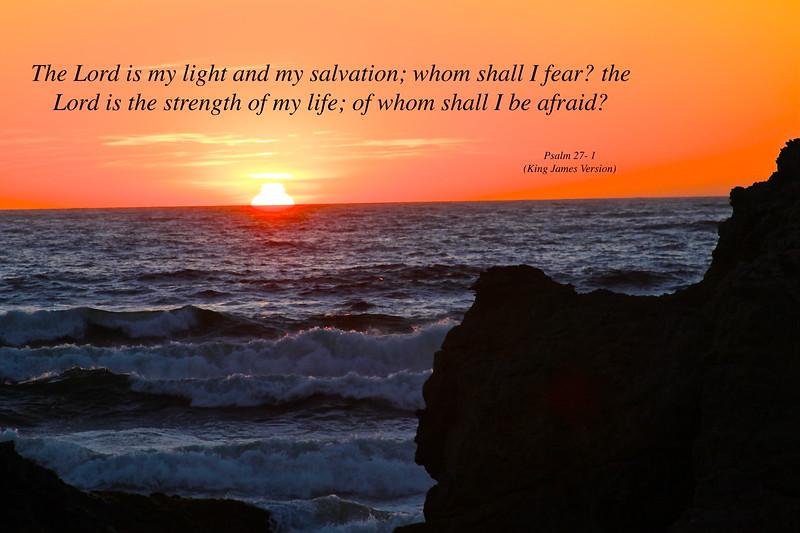 Psalm 27-1a.JPG