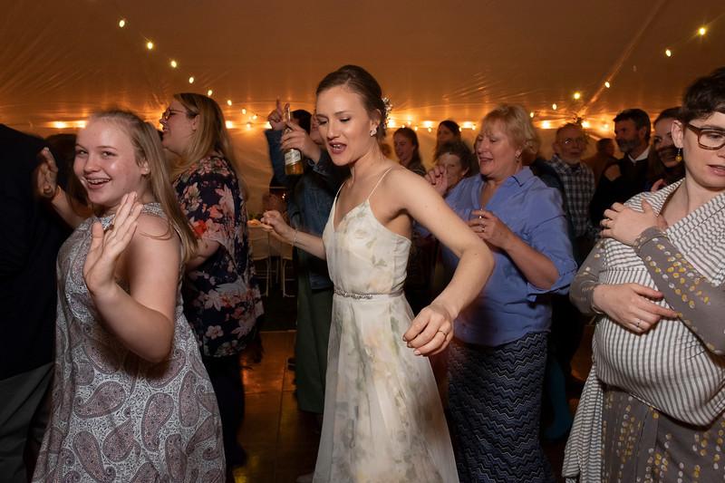 kwhipple_dance_party_20180512_0033.jpg