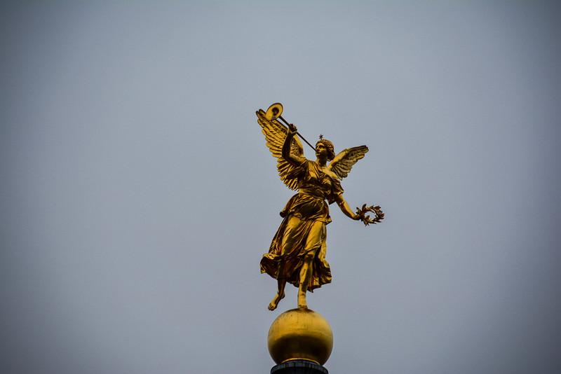 Dresden-16.jpg