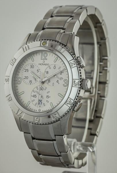 Watch-160.jpg