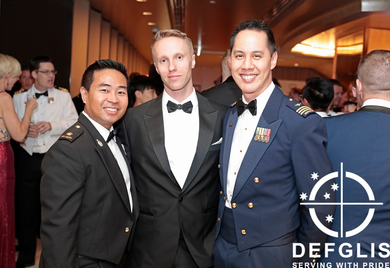 ann-marie calilhanna- military pride ball @ shangri-la hotel 2019_0235.JPG