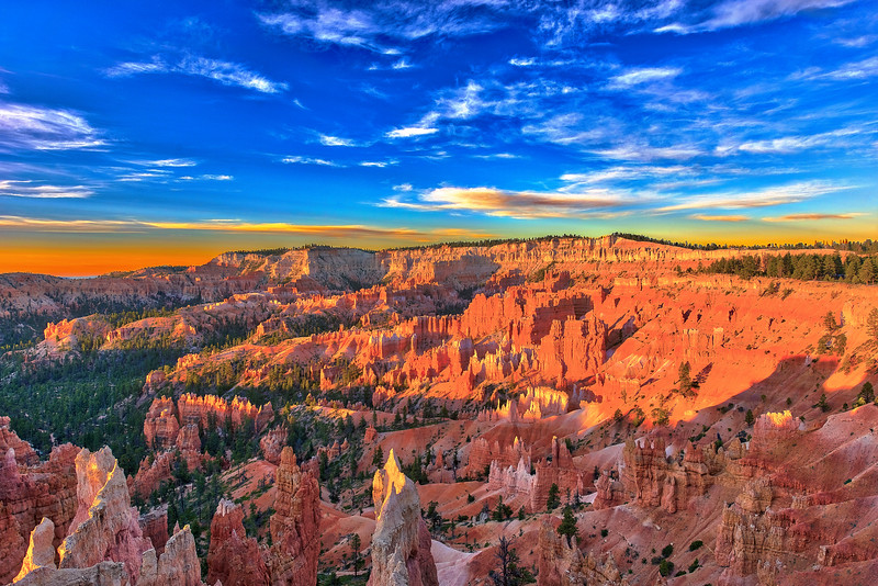 Bryce Canyon Sunrise 12_PS DSC8373_HDR.jpg