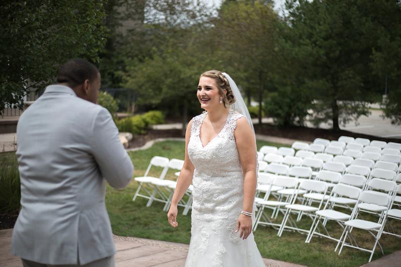 Laura & AJ Wedding (0225).jpg