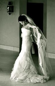 Ana Guerra boda Casa Amore, Punta de Mita & St.Regis by Award Winning Photographer Andres Barria Davison