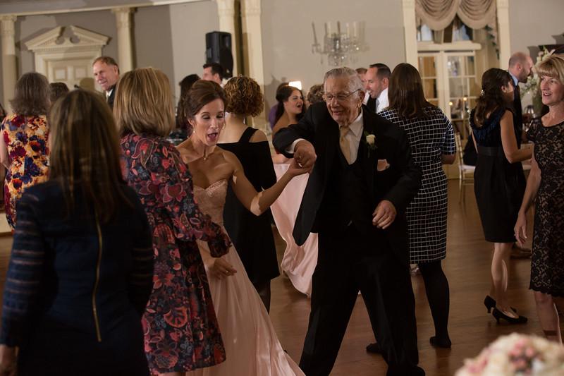 Meredith Wedding JPEGS 3K-1016.jpg