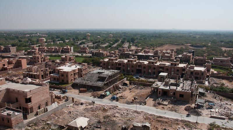 POW-Day 6 _DSC3891- Jodhpur.jpg