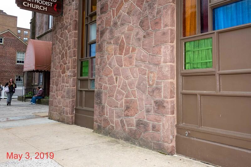 2019-05-03-1st United Methodist Church-012.jpg