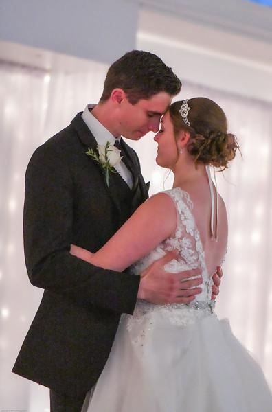 100519 Becca Dayne Wedding- Long Lens-8684.jpg