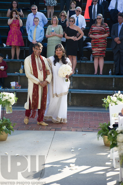 bap_hertzberg-wedding_20141011164132_D3S9930.jpg
