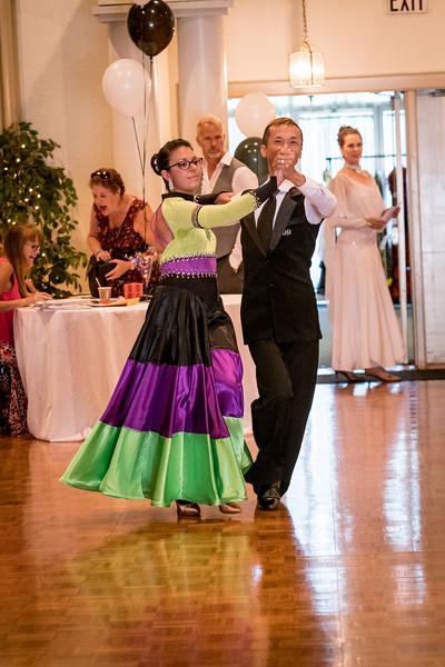 Dance_challenge_portraits_JOP-0271.JPG