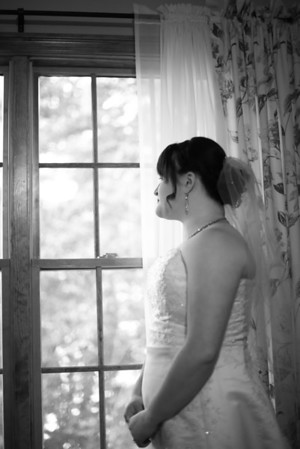 Indianapolis Wedding