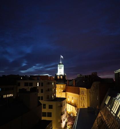 2018-10-02 AFC  (Helsinki)