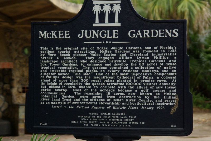 McKee Botanical Garden016.JPG