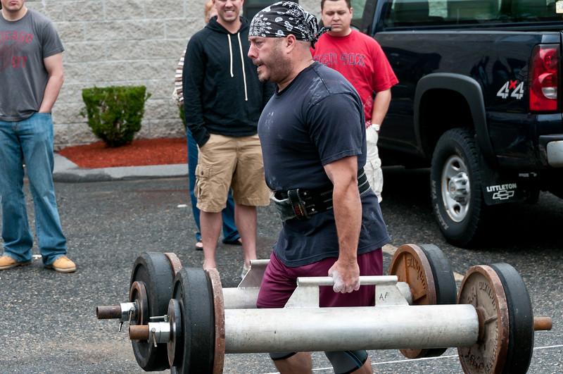 Fitness Revolution Strongman Challenge 2011_ERF3539.jpg