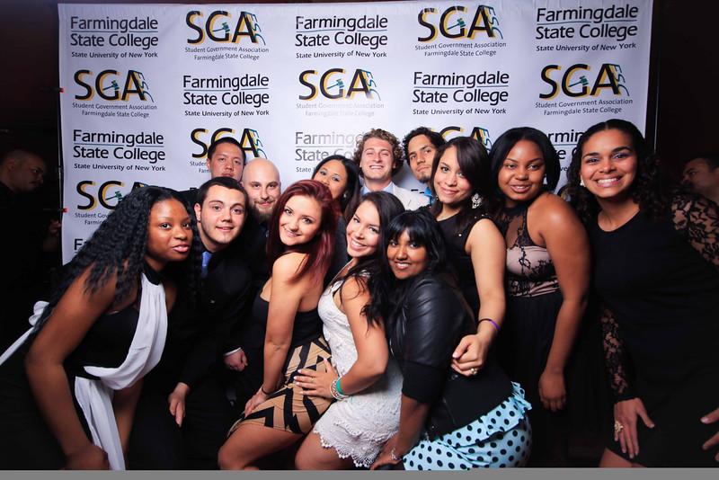 Farmingdale SGA-307.jpg