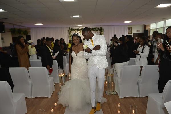 The New Little's Wedding Photos 05282021