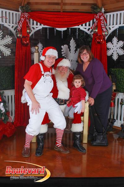 Santa 12-10-16-162.jpg