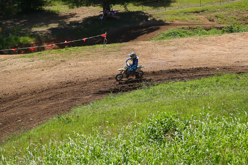 FCA Motocross camp 20171056day2.JPG