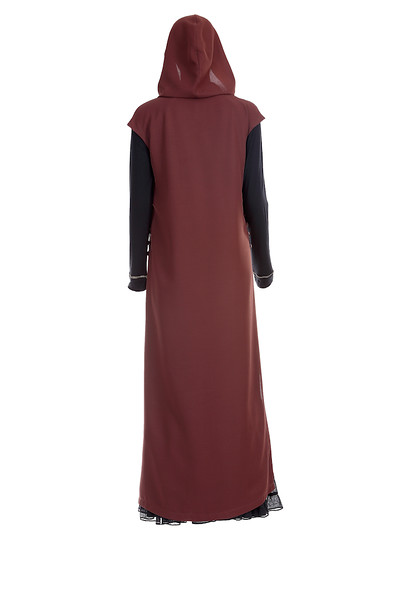 90-Mariamah Dress-0067-sujanmap&Farhan.jpg