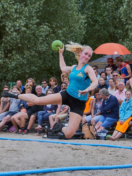 Molecaten NK Beach Handball 2015 dag 2 img 416.jpg