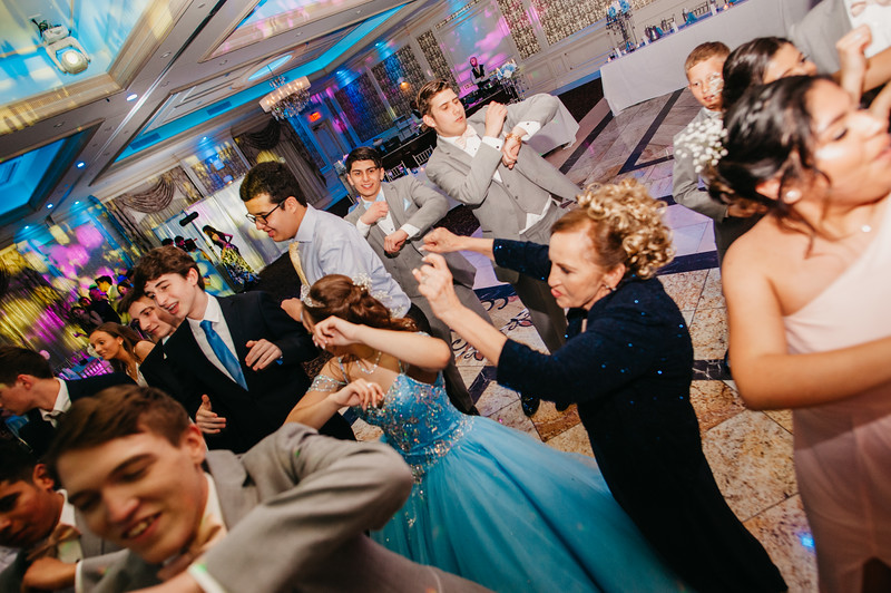 First Dance Images-551.jpg