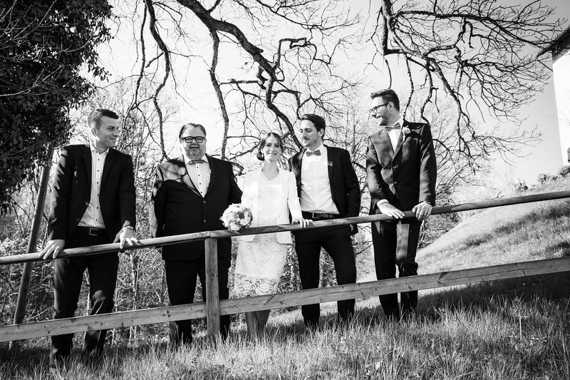 Hochzeit-Fraenzi-und-Oli-2017-457.jpg