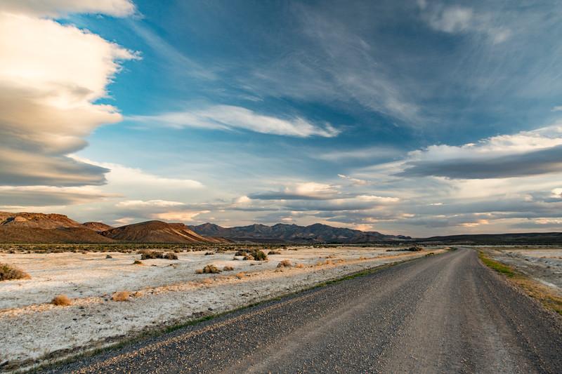 Beattie-Nevada-sunset-2017-April.jpg