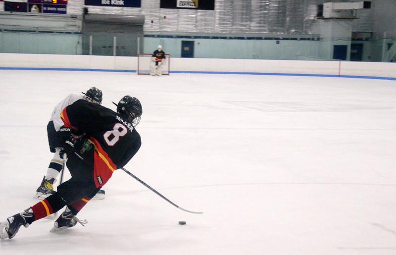 130907 Flames Hockey-047.JPG