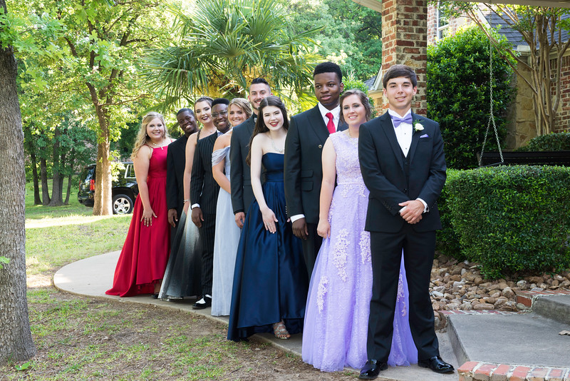 2019-04-27 Legacy Prom Pictures 038.jpg