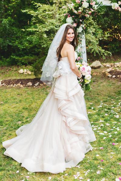 Wedding House High ResolutionIMG_5808-Edit.jpg